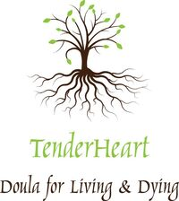 TENDERHEART ~ MATTERS OF LIFE & DEATH